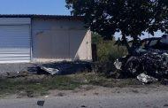 Трима души загинаха при тежка катастрофа в Бургаско