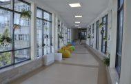 Община Бургас посреща първия учебен ден с обновени училища и детски градини