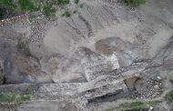 Приключиха разкопките на западната стена в Русокастрон. Каква е равносметката?
