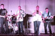 """Бургаската група """"Съркъл"""" зарадва почитателите на джаза в Несебър"""