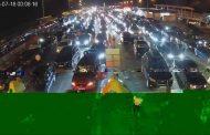 Главен комисар Светлан Кичиков: КПП-то на Калотина прилича на мексиканската граница