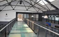 Ремонтират помещенията за бъдещите художници в Бургас