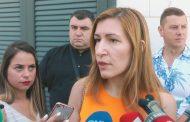 Ангелкова ще съди Бранимир Ботев за клевета, намеси името и в нападението над дома му/видео/