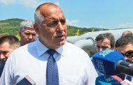 Няма запитване към България за разполагане на кораби в Черно море