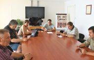 БСП Бургас искат оставката на Бенчо Бенчев. Групата им в Общинския съвет се разпада. (видео)