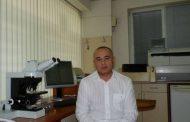 """Д-р Костадинов, МЛ """"ЛИНА"""": Подемаме инициатива за безплатни изследвания"""