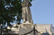 Празнични чествания в Бургас по случай 133 години от Съединението