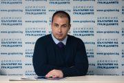 Живко Табаков поиска спешно пренаписване на наредбата за преместваемите обекти в Бургас