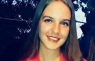 Изчезналата 17- годишна девойка от с. Вресово се криела в Бургас, настаниха я в Кризисен център