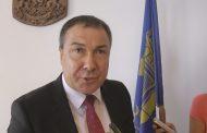 Николай Димитров: Имаме работен проект за модерен аквариум в Несебър