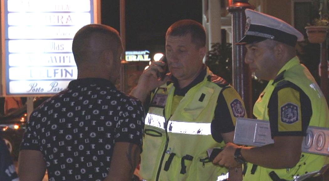 police action nesebar 1