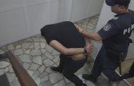 Акция по морето за алкохол и наркотици, задържаха сутеньори и проститутки/снимки/