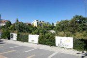 Терените на бившия ГУМ да станат градски площад, предлага кметът на Община Бургас