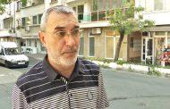Росен Кожухаров: Тезата на обвинението е, че Пейко Янков е подбудител и помагач в бандата на Очите