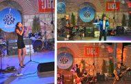 Започва поп и рок феста в Несебър