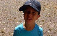 10-годишният Антонио се нуждае от спешно лечение, родителите молят за помощ