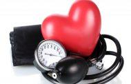 """Лаборатория """"ЛИНА"""" въведе ново изследване, което подпомага диагностиката на хипертония"""