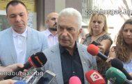 Сидеров: Има политически чадър над братя олигарси от Св. Влас