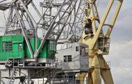 Нов коридор може да свърже българските пристанища с Баку
