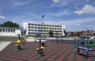 Откриват новото училище по компютърно програмиране в Бургас утре
