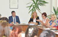 Училищата и детските градини в Община Несебър са готови за първия учебен ден