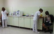 """Безплатните изследвания на лаборатория """"ЛИНА"""" продължават, ето какви ще са до края на септември"""