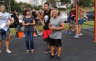 Днес бургазлии ще тренират с Данчо Йовчев