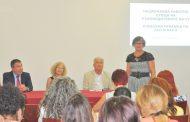 В Несебър се проведе Национална работна среща на ръководителите на социални услуги