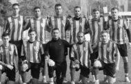 Четирима футболисти са загиналите край Горна Студена