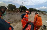 Най-малко 380 жертви и повече от 540 ранени след трус и цунами в Индонезия