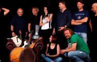В Поморие група Булгара ще изнесе празничен концерт в деня на Съединението