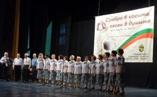 Започва осмото издание на националния фестивал