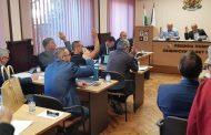 Лекар от Видин получи общинско жилище в Поморие