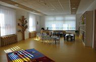 В Бургас откриха еко детска градина по скандинавски модел