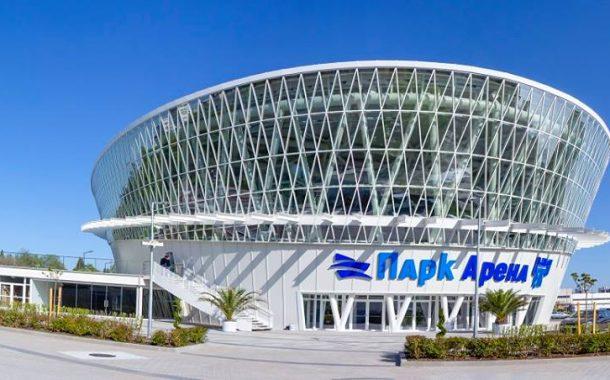 През ноември Бургас посреща най-силния плувен турнир за 2018 г.