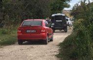 Спор за имот е основният мотив за четворното убийство в Каспичан