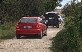 Откриха четири трупа в къща в Каспичан
