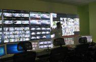 Общината ще монтира десетки умни камери в