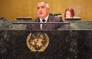 Бойко Борисов:  България постави Западните Балкани във фокуса на европейската политика