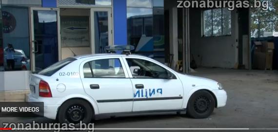 Глобяват собственика на фирмата за автостъкла с 10 хил. лв., подемникът бил без технически преглед