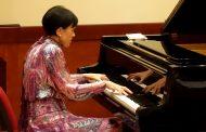 Несебър отбеляза края на лятото с романтичен концерт