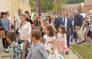 Удари звънеца в шест училища в община Созопол