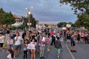 Жителите на Долно Езерово затварят кръговото на КАТ