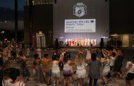 Община Несебър проведе съвместен туристически фестивал по Програма за трангранично сътрудничество България – Турция