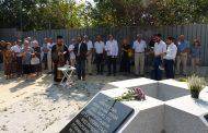 СДС Бургас: 9-ти септември е срам за българската история