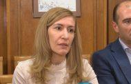 Прекратяват концесиите на 6 плажа. МВР отчете спад на грабежите по Черноморието с 50%