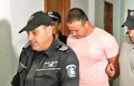 Оставиха за постоянно в ареста 27-годишния английски турист Дани Джеймс