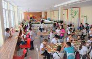 Е-stol обхвана всички бургаски училища