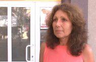 РЗИ Бургас: В Бургаска област имаме случай на заболяла жена от западнонилска треска, но изследванията продължават
