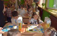 1950 първокласници ще прекрачат училищния праг в Бургас